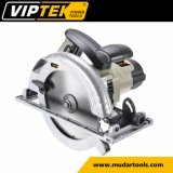 Electric Circular Saw for Wood Cutting 185mm