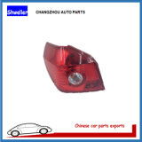 Tail Lamp for Geely Mk Cross LG-3