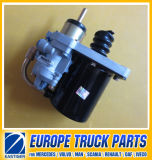 9700511310 Clutch Servo for Mercedes Benz Truck Parts
