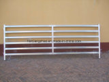 Hot DIP Galvanized Sheep Yard Panels