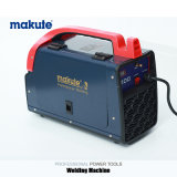 200AMP DC MIG/TIG Arc Inverter Welding Machine Welder