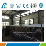 58/1800mm Solar Evacuated Tubes for Solar Water Heater System