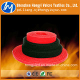 Hot Selling Sew on Flame Retardant Hook & Loop