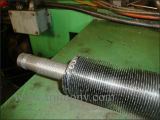 Radiator Welding of Aluminum Tube