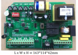 WiFi Sliding Door Gate Controller Board