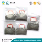 High Quality Tungsten Carbide Powder, Ore, Plate, Bar, Made Into Kinds of Tunsgten Products