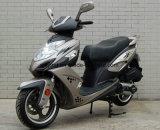 Tzm150A-8 125cc/150cc Gas Scooter