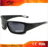 Custom Anti UV Dustproof High Impact Resistance Unbreakable Lens Shot Eye Protective Glasses