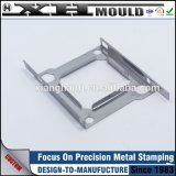 OEM Customized Precision Metal Stamping Mounting Bracket