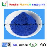 Multipurpose Pigment Blue 29 (Ultramarine Blue) Gp-58A with High Quality (Competitive Price)
