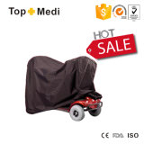 Medical Hot Sale Large Size Water-Proof Scooter Cover with Elastic Rope