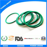 Rubber Sulfuration O Ring for Industry Machinery
