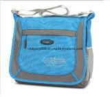 Single Shoulder Primary Student Leisure Travel Bag School Bag (CY6919)