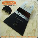 Shanghai Ostar Oscillating Multipurpose Wood Blade Precision Saw Blade (QB800-1007)