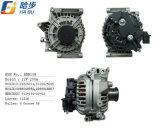AC /Auto Alternator for Benz 12V 200A 0-124-625-014, 0-124-625-045