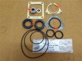 Komatsu Water Pump Seal Kit (6218-K6-9900)