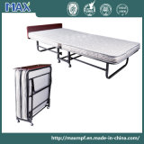 Hotel Rollaway Folding Beds in Guangzhou