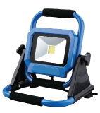 20W Portable LED Work Light