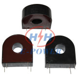 PCB Mounted Current Transformer with 50A/50mA