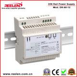 12V 4.5A 60W DIN Rail Power Supply Dr-60-12