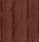 Glazed Matt Porcelain Tile Wood Plank Tile for Floor