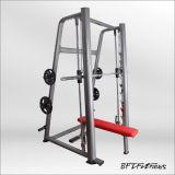 Multifunction Smith Machine, Counter Balance, Build Smith Bft-3027