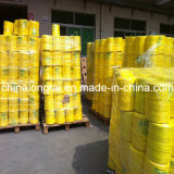 1-6mm High Strength PP Packing Rope/ Twine (SGS)