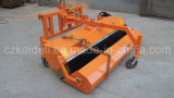 Hot Selling CE Standard Road Sweeper for Farm Tractor