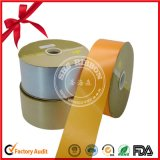 Wholesale Polyester Satin Beautiful Ribbon for Gift Packaging