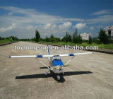 The Latest Product RC Model for RC Airplane