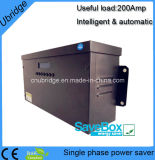 Power Saving Solution (UBT-1600A) for Saving Electricity