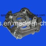 Universal Joint for Cat