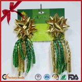 Wholesale Hot Selling Elegant Handmade Cheap Gift Full Bows Star Ribbon Bow for Packing