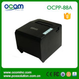 Receipt Bluetooth Thermal Printer with Auto Cutter