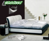 A009 Hot Seller Home Furniture Foshan