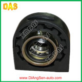 Cheap Auto Parts Center Support Bearing for Isuzu (1-37516-005-1)