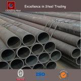 Mechanical Seamless Steel Tubing (CZ-RP86)