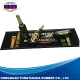 Good Quality Liquid Absorbent Felt Rubber Bar Runner Mat