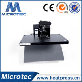 High Pressure Heat Press with Slide-out Bed (SHP-24LP2S)