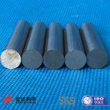 Customized Made High Quality Ground Solid Rod