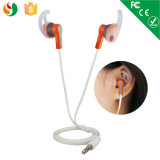 Unbranded Earphones for Apple iPod, iPhone and MP3 Players