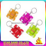 Wholesale Custom Mini PVC Black Chinese Style Picture Photo Frame