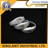 LED Wristband with Logo Printing