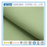Polyester Microfiber Fabric with 110GSM