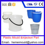 Household Living Toy Food Injection Moulding Molds