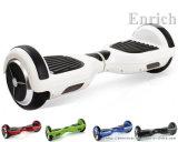 Two Wheel Smart Self Balance Kids Electric Smart Scooter