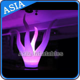 Inflatable Lighting Decoration, Inflatable Seaweed Decoration