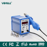 Yihua 2009d ESD Hot Air Rework Station Supplier