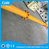 Full Set of Air Conveyor System/Air Conveying System
