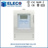 Hot Sale Three Phase Electronic Prepayment Meter (DTSY858)